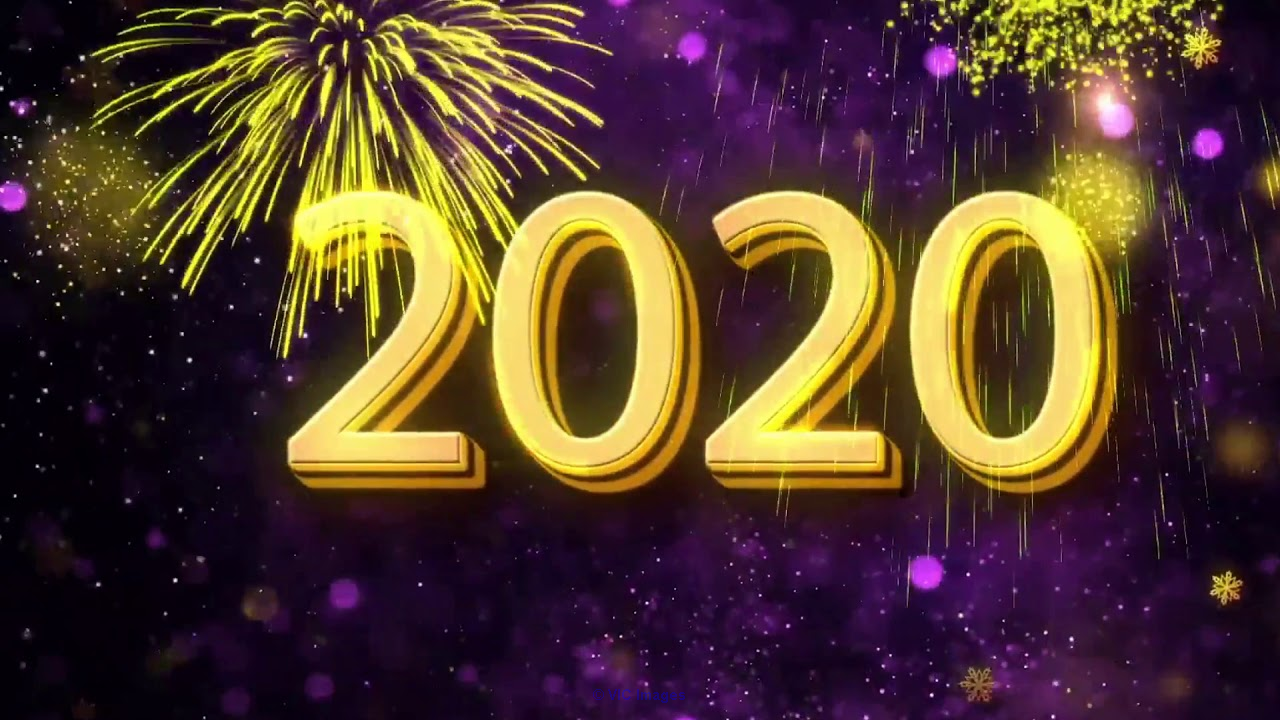 New Year 2020 Promo Codes