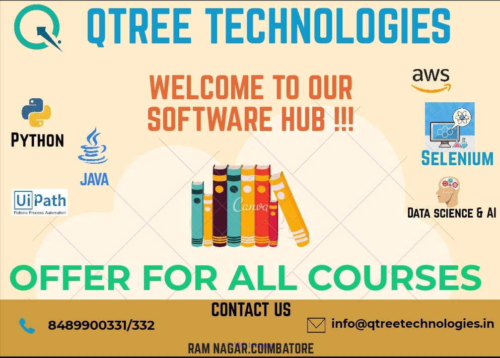 Hacking Course in Coimbatore-Cyber Security Training Institute in Coim