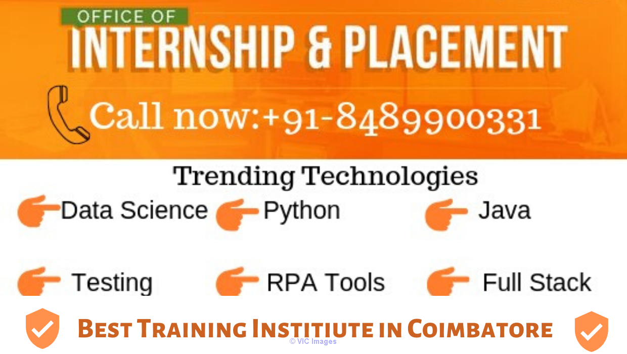 Final Year Project Center in Coimbatore-Internship,Placement in Coimba london