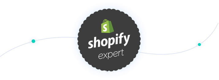 Hire Shopify Experts, developers, designers and freelancers
